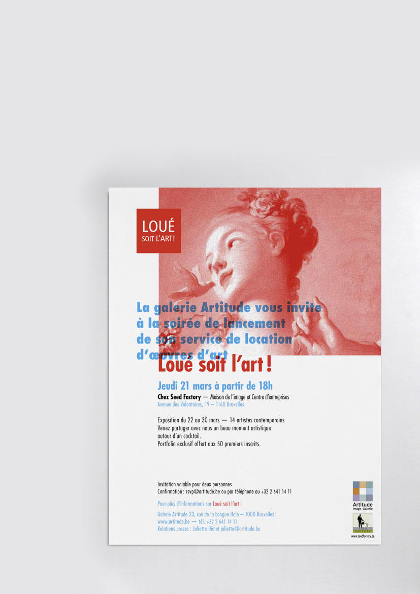 Invitation_loué