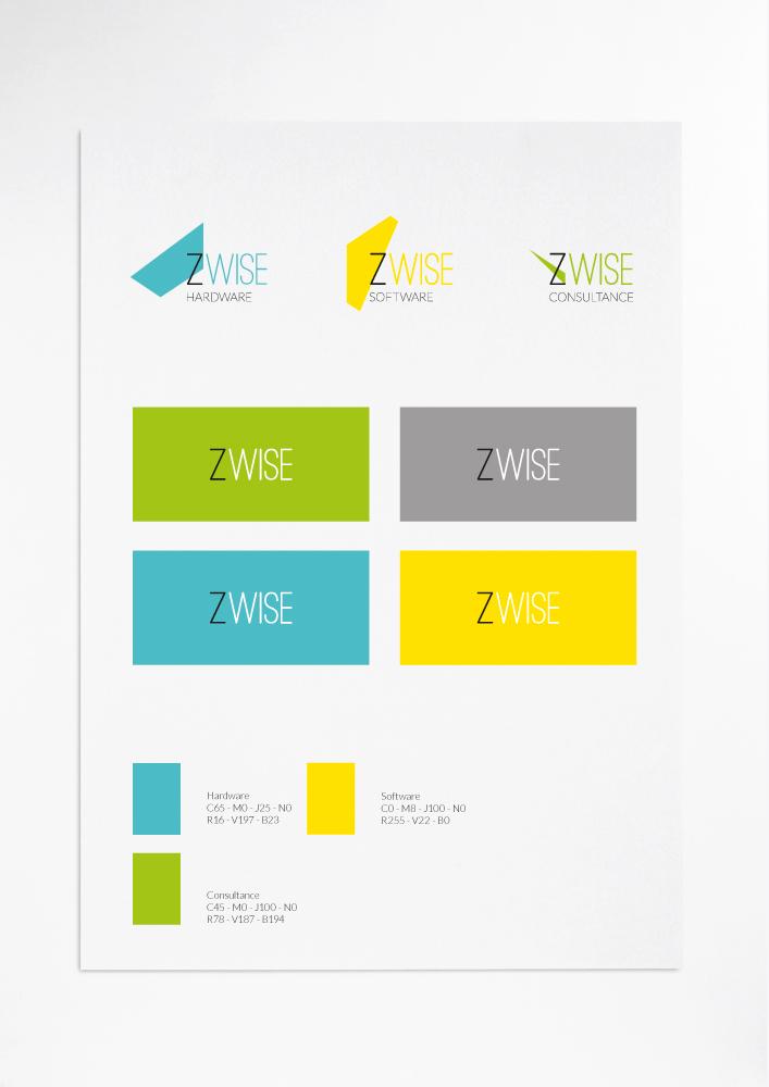 Zwise_charte