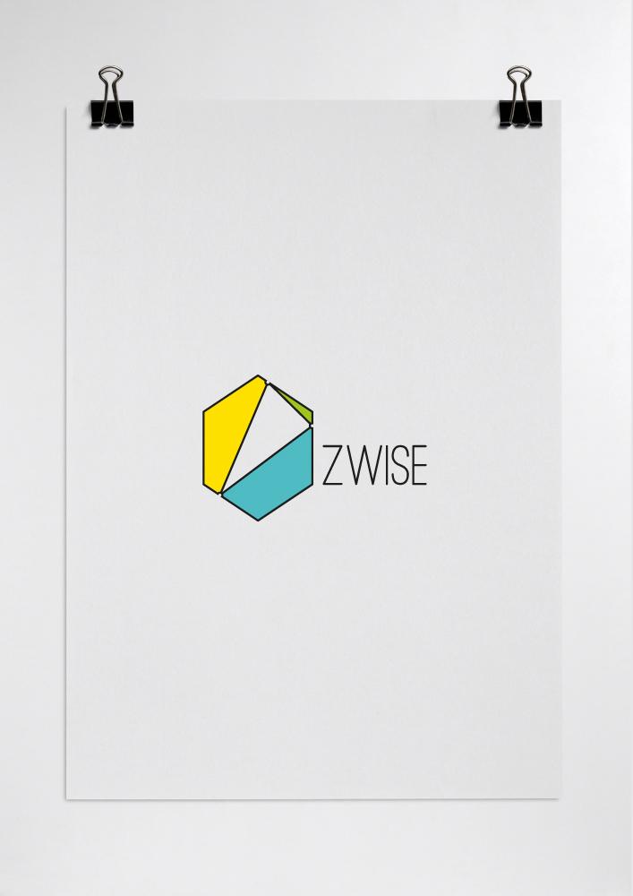 Zwise_logo
