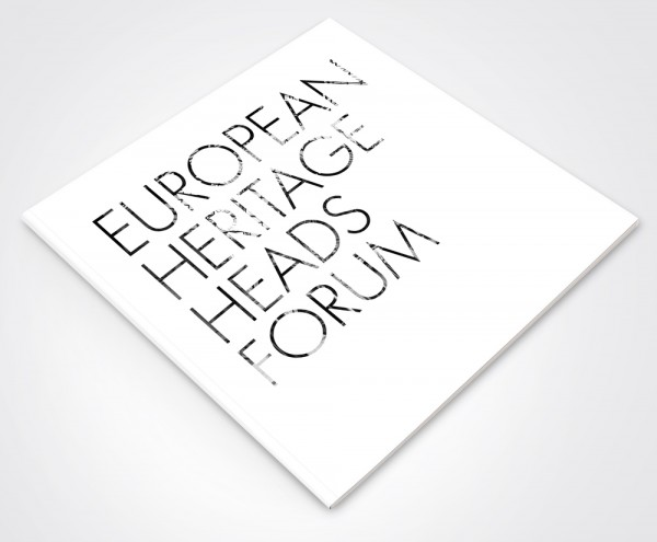 EHHF_Yearbook_Cover