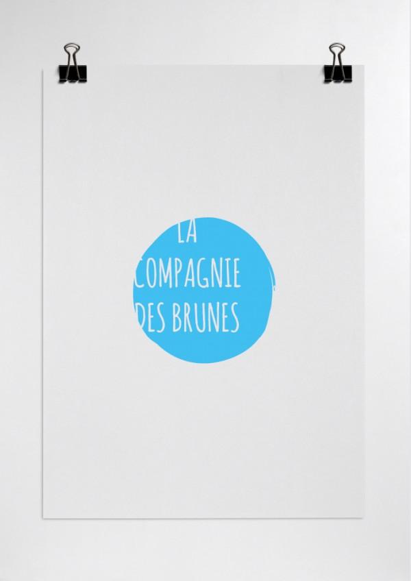 La_Compagnie_Logo